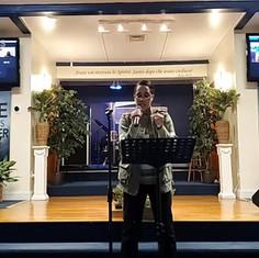 Friday Night Prayer_Moment 4.jpg