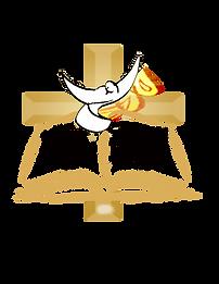 Pulpit logo.png