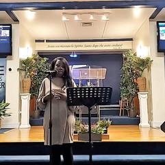Friday Night Prayer_Moment 19 (2).jpg