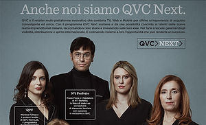 QVC Next_Repubblica (1)_edited.jpg