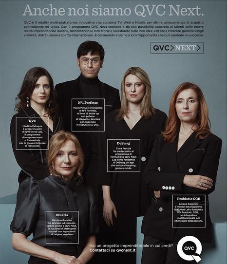 QVC Next_Repubblica (1)_edited.jpg