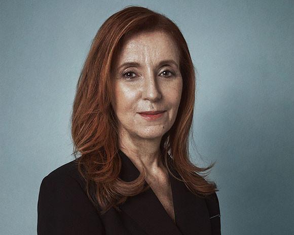 QVC Next- Probiotic CGB Founder - Lorena Capoccia