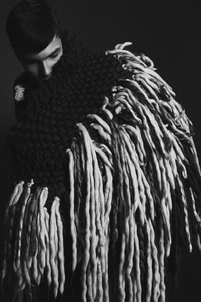 Arianna di Maio Knitwear