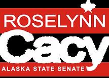 RoselynCacy-Logo-White-web.png