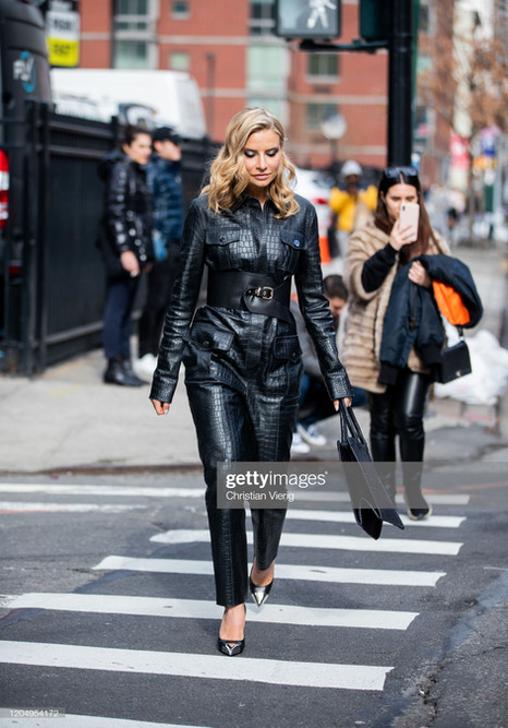 gettyimages-1204954172-2048x2048.jpg
