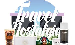 2. AGOSTO -TRAVEL NOSTALGIA  (3).JPG