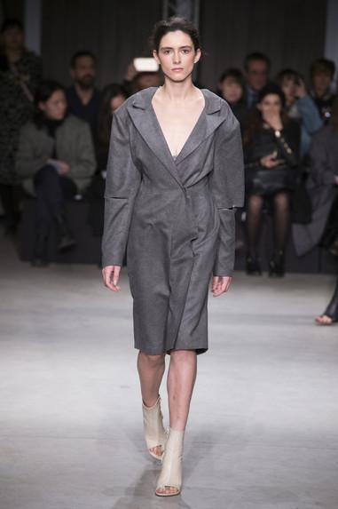 Situationist - Milan Fashion Week AW '17-'18
