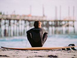 Surfing prin haos