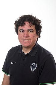 Carlos - full, jpeg.jpeg