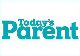 todays_parent.jpg