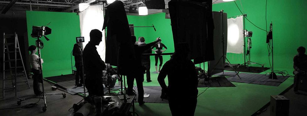 greenscreen1.jpg