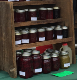 jams and preserves_0