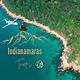 Indianamaras (1).png