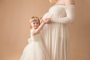 photographe-grossesse-maternité-nouveau-né-bébé-gard-alès-nimes-manon10.jpg