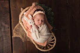 photographe-grossesse-maternité-nouveau-