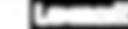Lexmark-logo-2015_edited.png