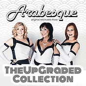 TheUpgradeCollection Cover.jpg