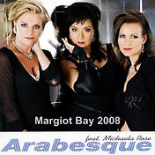 Marigot Bay Cover.jpg