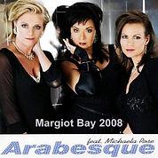 Marigot Bay Cover.jpg