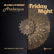 Friday Night (The Oriental Night Mix) (BQ).jpg