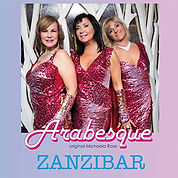 Zanzibar Cover.jpg