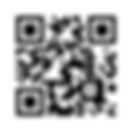 QR_Code1574608141.png