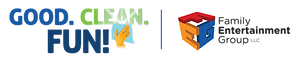 good-clean-fun-feg-logo.png