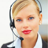 call-center-e1477304380910.jpg