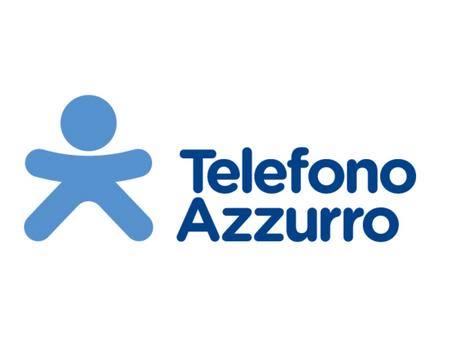 Telefono Azzurro: supporto dalla Made Consulting per proteggere minori