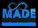 LogoMC2.png