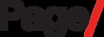 R_140106_Page_N15_logo.png