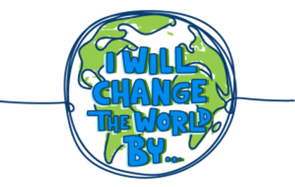 reflections-change-the-world-2_world-300x191.png