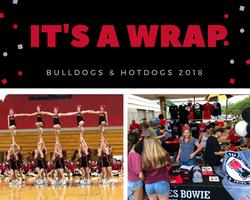 Bulldogs & Hotdogs