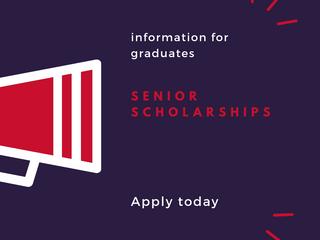 Gorzycki PTA Scholarships Available