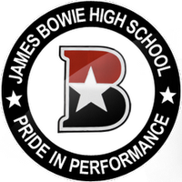 New at Bowie - Chromebooks 101