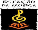 Logotipo_da_estação.jpg