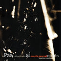 Capa-CD-Monte-Pascoal.jpg