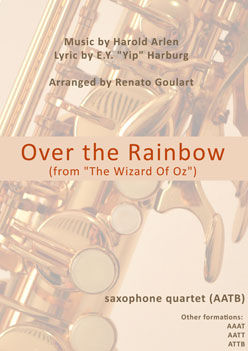 Over-the-Rainbow-capa.jpg