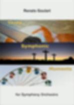 capa-tres-momentos-eng.jpg