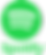 Spotify_Logo_feature-690x690.png