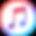 itunes-logo-mini.png