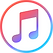 itunes-logo-mini.png