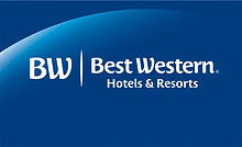 best_western_logo_parent_brand.jpg