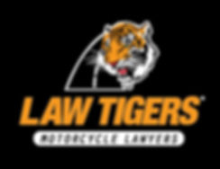 LawTigers_ML_stacked_logo_blk_160622 - C