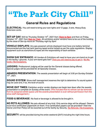 General Rules and Regulations.jpg