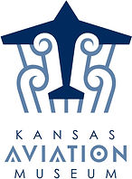 KAM logo blue on white.jpg