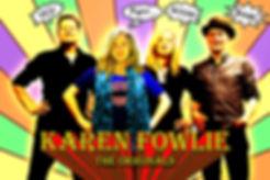 Karen Fowlie - The Originals.jpg