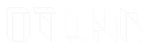 dtlab-logo-b.png