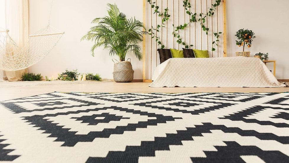 Carpets for Bedroom (1).jpg