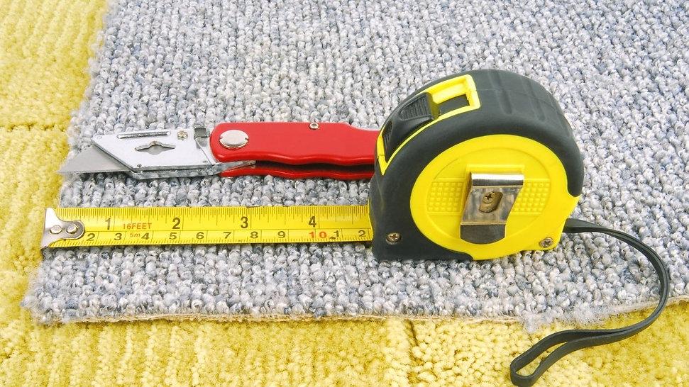custom carpet (1).jpg